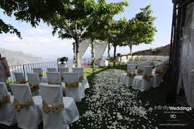 small wedding ideas small wedding ideas best images collections hd for gadget