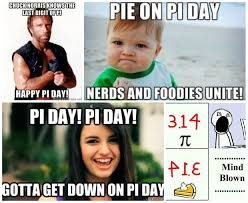 Math Nerd Meme - pi day memes see more than 3 14 jokes about math s most