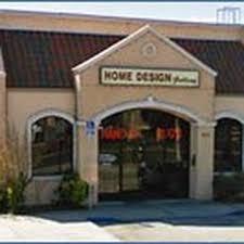 of Home Design Gallery Sunnyvale CA United States Home Design Mattress