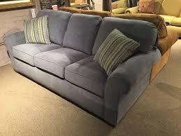 Flexsteel Chair Prices Flexsteel Sofa Fabric Choices Al S Furniture Flexsteel Home