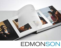 wedding album printing wedding album pricing overview