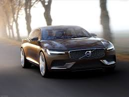 volvo sports cars volvo estate concept 2014 pictures information u0026 specs