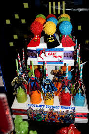 best 25 superhero cake pops ideas on pinterest super hero