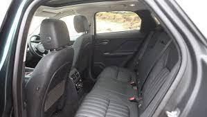 black jeep ace family jaguar f pace portfolio diesel 2016 review carsguide