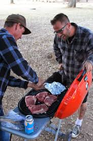 Skyhawk Rugs Western Collection 14 Best Stok Grills U0026 Giveaways Images On Pinterest Grills Bbq
