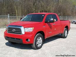 2008 toyota tundra cab 2008 toyota tundra cab with regular cab car pictures