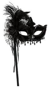 black masquerade masks for men masquerade masks masquerade masks for men women party city