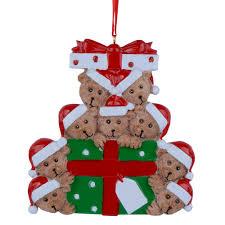 personalized ornament wholesale promotion shop for promotional