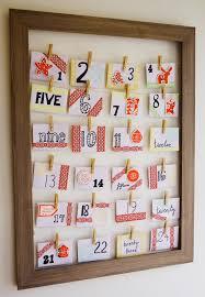70 activity ideas for your christmas advent calendar blog home