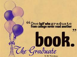 book for high school graduate graduation quotes graduation quotes