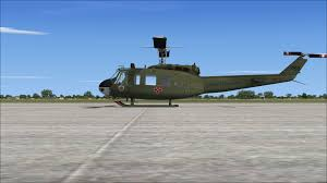 review milviz huey redux for fsx and p3d u2022 helisimmer