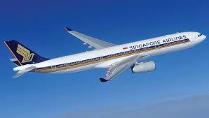 plan si es boeing 777 300er air boeing 777 300