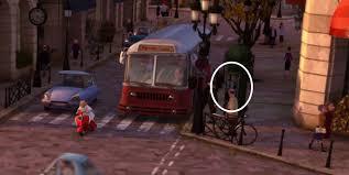 image ratatouille incredible poster jpg pixar wiki fandom