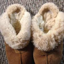 ugg slippers sale size 7 find more s size 7 ugg slippers for sale at up to 90