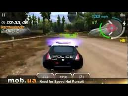 nfs pursuit apk need for speed pursuit v2 0 18 for android free