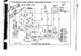 marathon motor wiring diagram free download car micro switch
