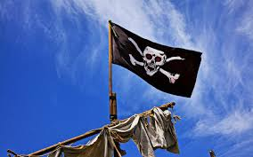 Kenny Chesney Pirate Flag Download Pirate Flag Wallpaper Free Download
