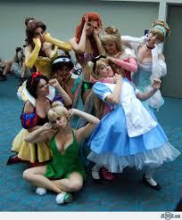 disneyland princesses cosplay u0026 body painting pinterest