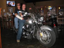 west bank motorcycle club home page