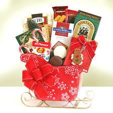 houdini gift baskets houdini gift baskets warehouse sale 2017 employment wine country