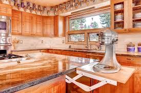 bricoman meuble cuisine cuisine meuble cuisine bricoman fonctionnalies victorien style
