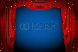 Movie Drapes 12 219 Theatre Curtain Stock Illustrations Cliparts And Royalty