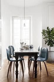 Design Dining Room by 1501 Best Dining Rooms Home Decor Images On Pinterest Kitchen