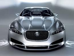 jeep jaguar jaguar c xf concept 2007 pictures information u0026 specs