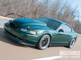 ford mustang modified 2001 ford mustang bullitt modified photo u0026 image gallery