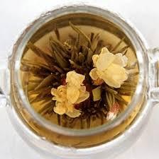 Jasmine Tea Flowers - 173 best flowering tea collection images on pinterest tea time