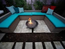 How To Make A Homemade Fire Pit Backyard Designs Diy Fire Pit Ideas Pinterest Fire Pit Ideas How