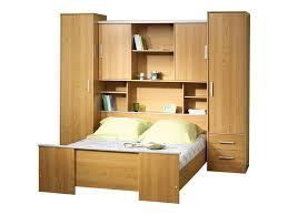 meuble de chambre conforama armoire chambre adulte conforama stunning contemporary