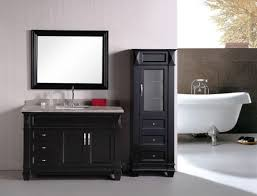 unique modern bathroom vanities all home decorations