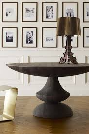 Metal Entry Table Amazing Best 25 Entry Table Ideas On Pinterest Entryway In