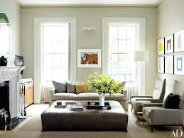 Western Room Designs by Decorations Room Decor Ideas Diy Youtube Room Design Ideas Diy