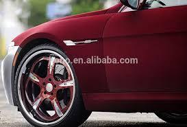 Vinyl Car Interior Velvet Fabric Car Interior Wrap Film 1 35 15m Per Roll Buy Car