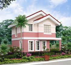 camella homes taal house and lot for sale u2013 batangas house and lot