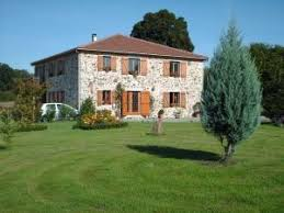 chambre d hote haute vienne haute vienne bed and breakfast comfortable limousin b b