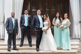 Hawaiian Wedding Dresses Hawaiian Wedding Bridesmaid Dresses Vosoi Com