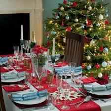 kids christmas tree ideas christmas lights decoration christmas tree ideas christmas tree ideas for 2013 christmas tree ideas for kids