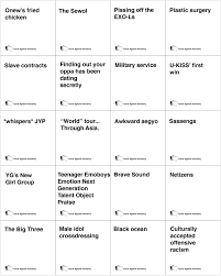 cards against humanity expansion black friday cards against humanity expansion free