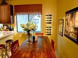 Kitchen Decorating Ideas Above Cabinets by Wine Kitchen Theme Kitchen Design