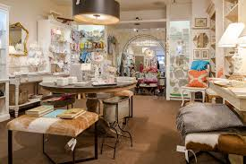 Furniture Shops In Bangalore The Best Second Hand Furniture Stores In Toronto