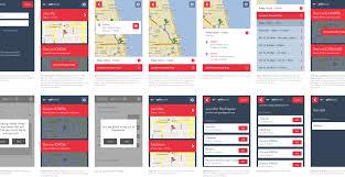design application ios michael mesker designer splitsecnd