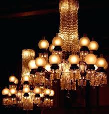 Ballroom Chandelier 25 Best Ideas Of Chandelier Ballroom Houston