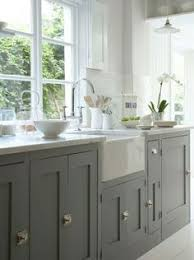 White Shaker Style Kitchen Cabinets 25 Dreamy White Kitchens White Shaker Cabinets Shaker Cabinets