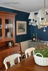my rainstorm dining room hometalk