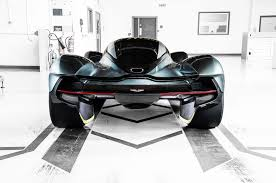 aston martin hypercar aston martin am rb 001 officially named valkyrie photo u0026 image gallery