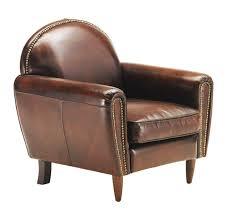 entretenir un canapé en cuir comment entretenir mon canapé en cuir