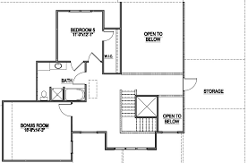 home plans with elevators wheelchair accessible multigenerational house plan raleigh